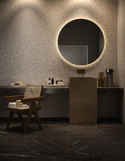 BathroomDesign Cottodeste 01A