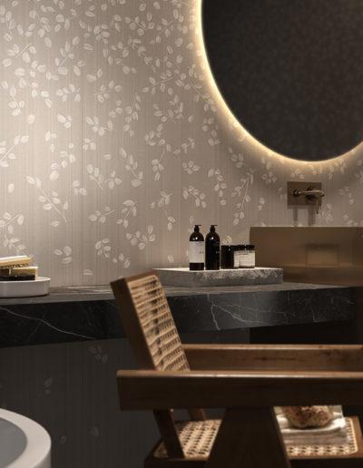 BathroomDesign Cottodeste 01B