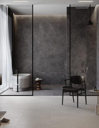 BathroomDesign Cottodeste 02A