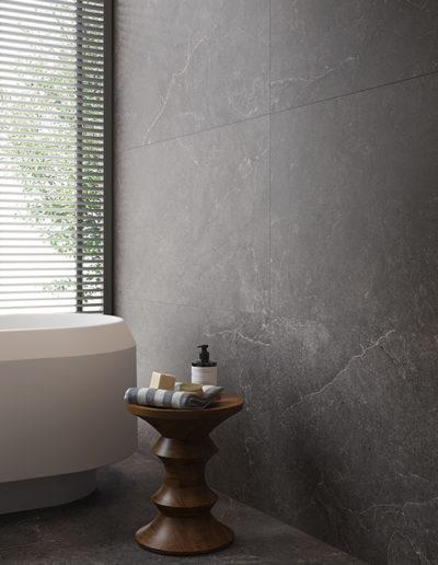 BathroomDesign Cottodeste 02B