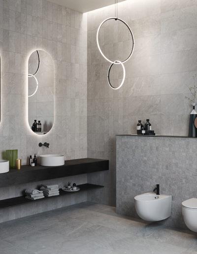 BathroomDesign Edimax 02A