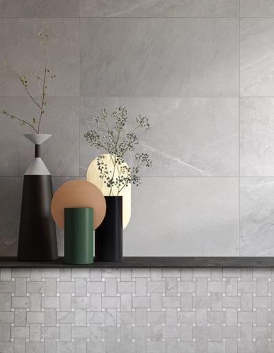 BathroomDesign Edimax 02B
