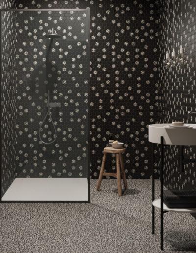 BathroomDesign Fondovalle 01A