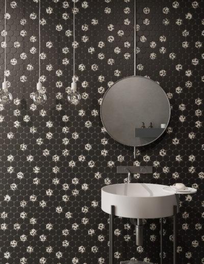 BathroomDesign Fondovalle 01B