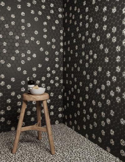 BathroomDesign Fondovalle 01C