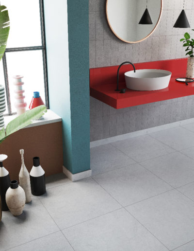 BathroomDesign Fondovalle 02A