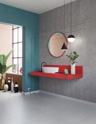 BathroomDesign Fondovalle 02B