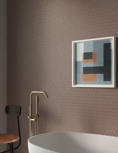BathroomDesign Fondovalle 03A