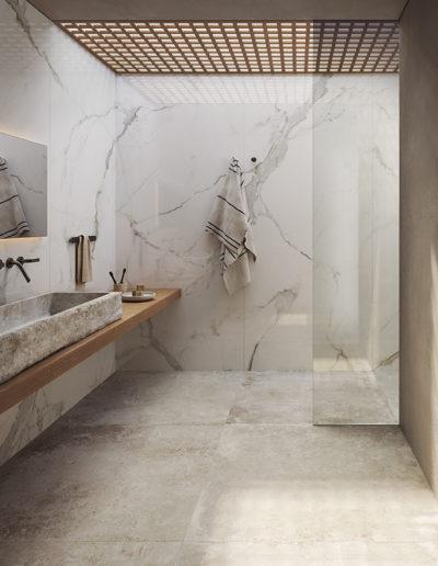 BathroomDesign Fondovalle 04A