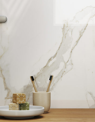 BathroomDesign Fondovalle 04B
