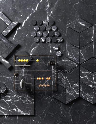 Concept Moodboard Shapedesign 01C