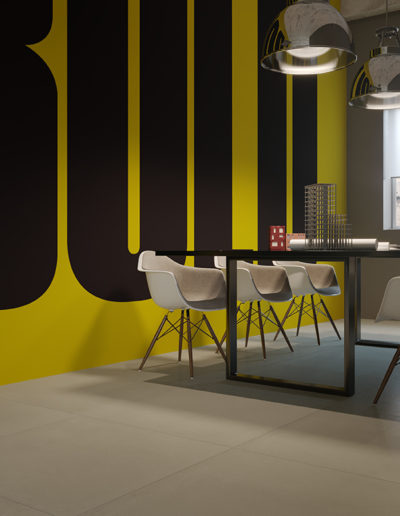 Contract Projects Cottodeste 01B