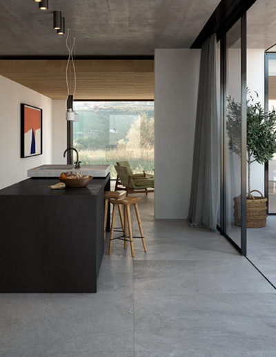 Kitchen Projects Fondovalle 02A