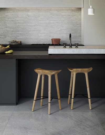 Kitchen Projects Fondovalle 02B