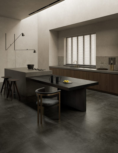 Kitchen Projects LEA 01A