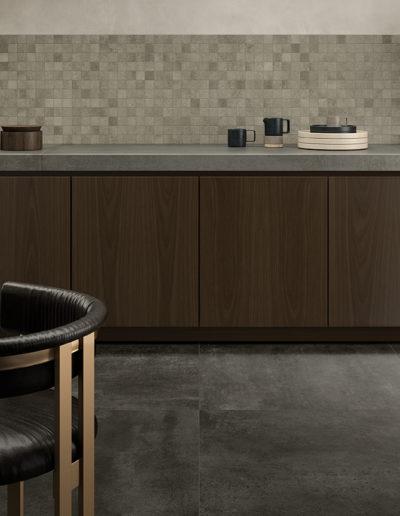 Kitchen Projects LEA 01B