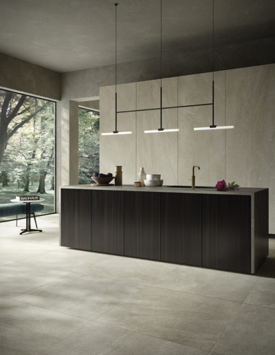 Kitchen Projects LEA 02A