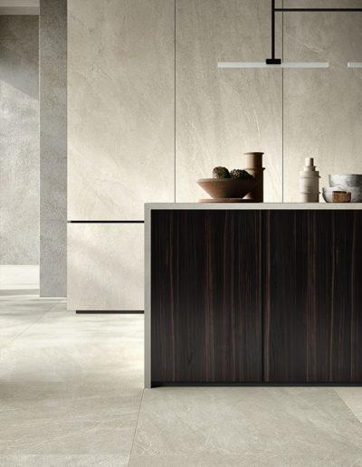 Kitchen Projects LEA 02B