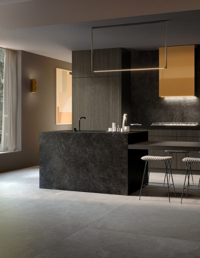 Kitchen Projects Cottodeste 01A