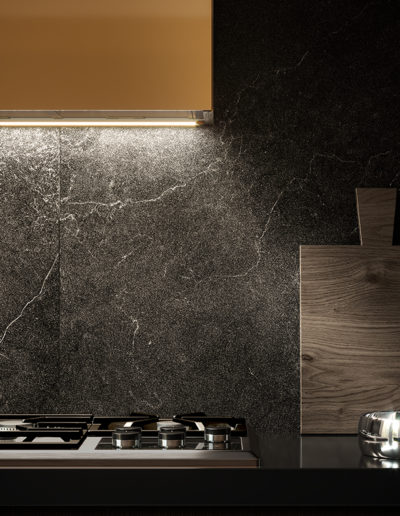 Kitchen Projects Cottodeste 01B