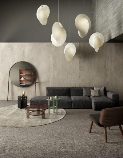 Living Design LEA Living 01A