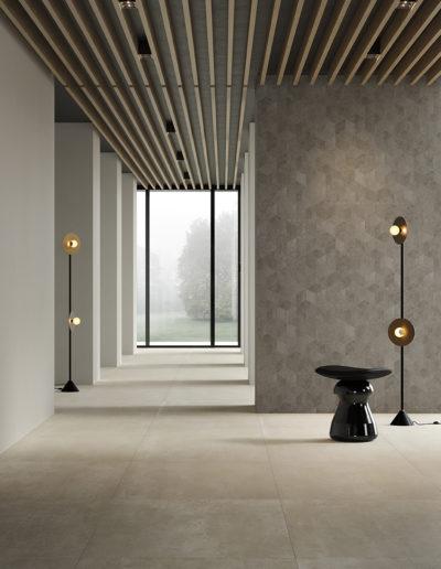 Living Design LEA Living 02A
