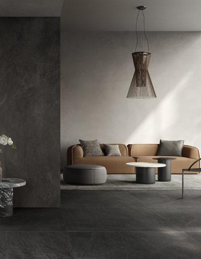 Living Design LEA Living 03A