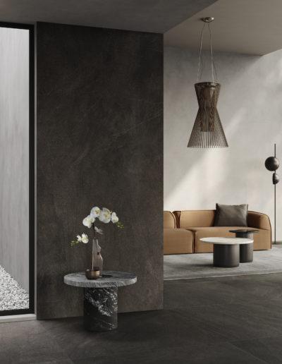 Living Design LEA Living 03B