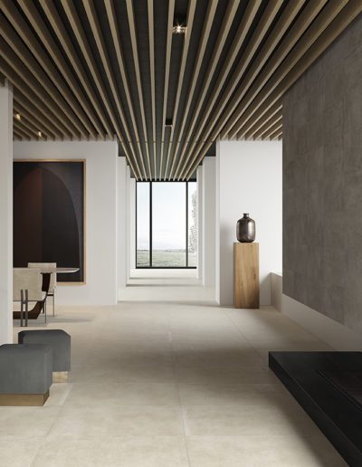 Living Design LEA Living 04A