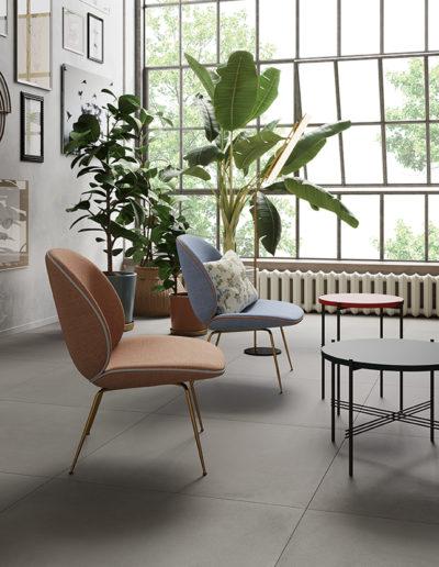 Living Design Bluestyle 01C