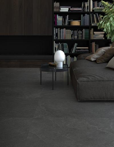 Living Design Cottodeste 01B