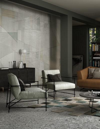 Living Design Cottodeste 02A
