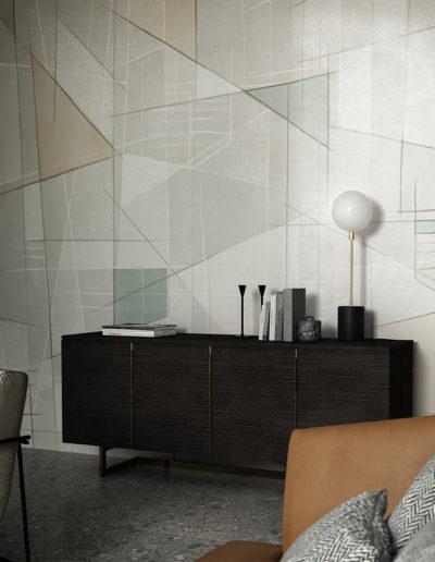 Living Design Cottodeste 02B
