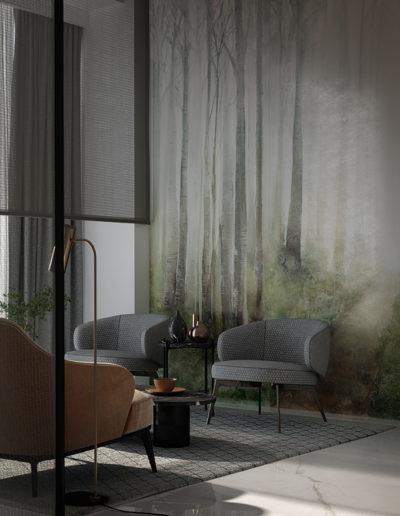 Living Design Cottodeste 04A