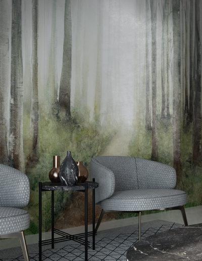 Living Design Cottodeste 04B