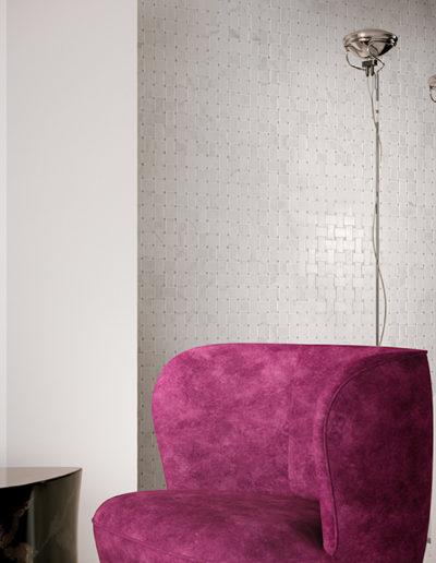 Living Design Edimax 01C