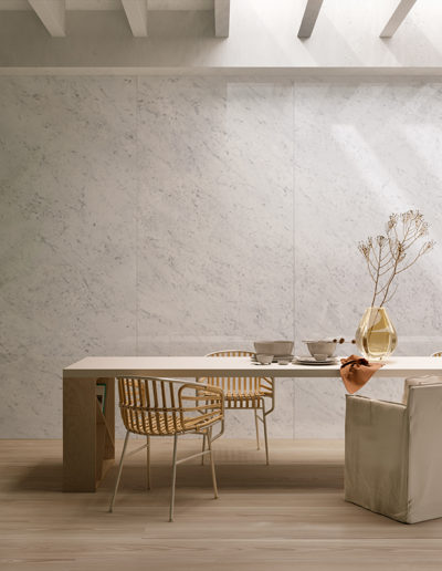 Living Design Fondovalle 01A