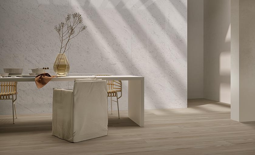Living Design Fondovalle 01B