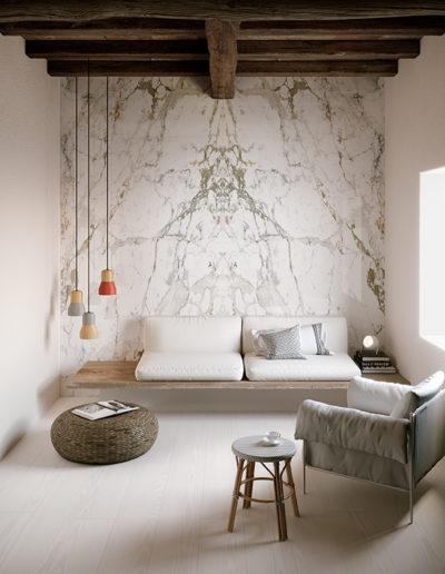 Living Design Fondovalle 02A