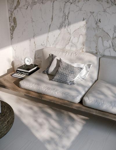 Living Design Fondovalle 02B