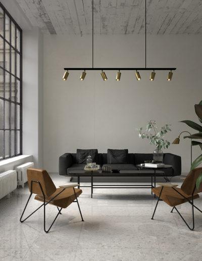Living Design Fondovalle 03A