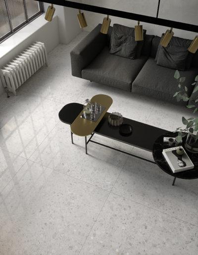 Living Design Fondovalle 03B